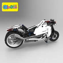 Custom toy maker offer good quality plastic toy molds hobby toy