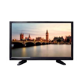 Factory Price Oem Tv Manufacturer Buy Refurbished Cheap Used Lcd Tv Wholesale