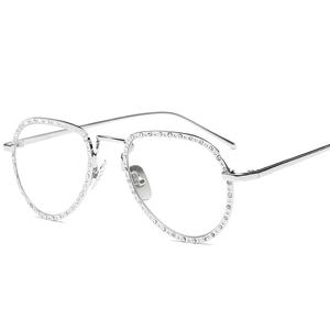 bans sunglasses bans sunglasses suppliers and manufacturers at Ray-Ban Sunglasses bans sunglasses bans sunglasses suppliers and manufacturers at alibaba