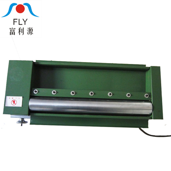 New Design Hot Melt Glue Stick Machine Price
