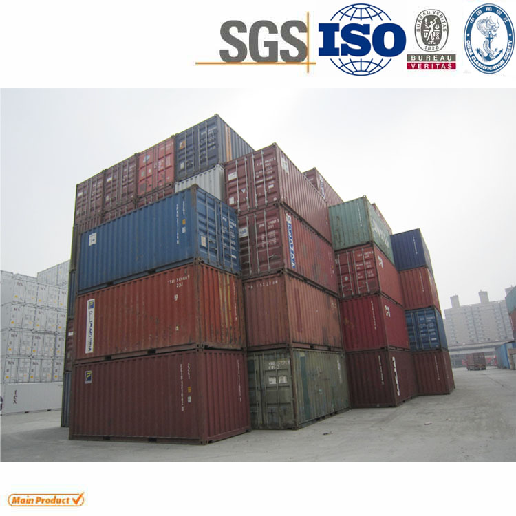 20ft used shipping <strong>container</strong> for sale export SOC <strong>container</strong>