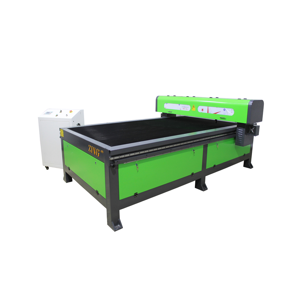 Factory Supply 1325 130w 150w 180w 3 Year Guarantee Cnc <strong>Laser</strong>