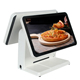 Factory Outlet Restaurant Ordering Machine Cash Register