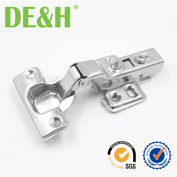 Metal Cabinet Hinge, Metal Cabinet Hinge Suppliers and ...