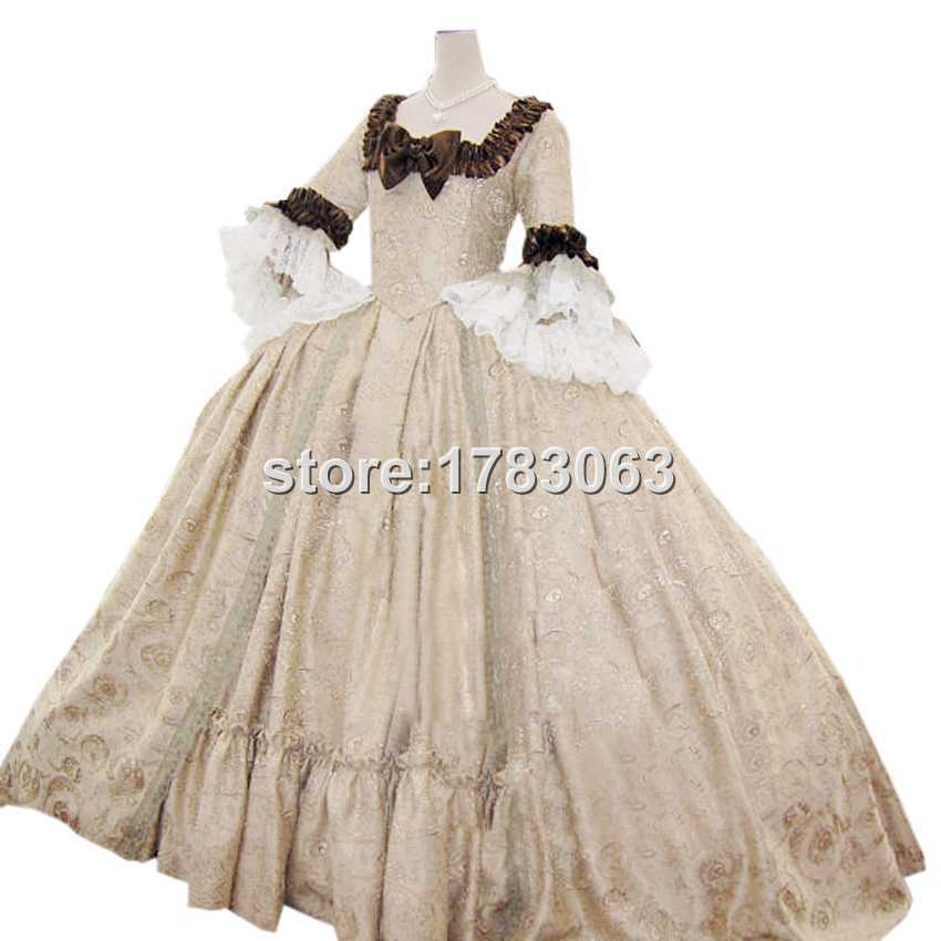Cheap Dress 18th, find Dress 18th deals on line at Alibaba.com