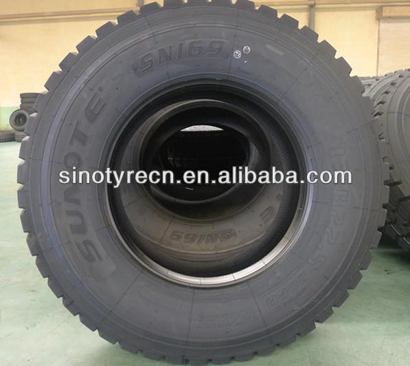 315 80r22 5 pneus chinois meilleur prix pneus de camion id de produit 500002272535 french. Black Bedroom Furniture Sets. Home Design Ideas