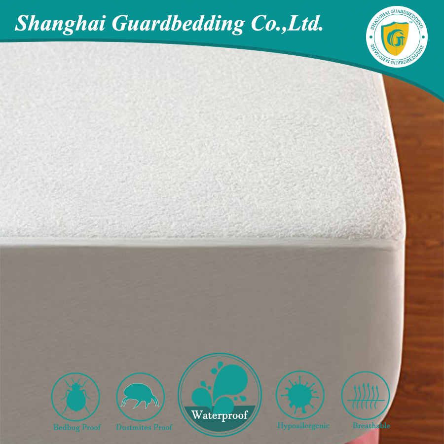 Hospital Bed Mattress Cover, Hospital Bed Mattress Cover Suppliers and  Manufacturers at Alibaba.com - Hospital Bed Mattress Cover, Hospital Bed Mattress Cover Suppliers