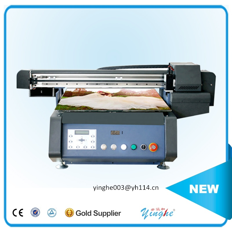 Multicolor Business Card Printing Machine Wholesale, Printing ...