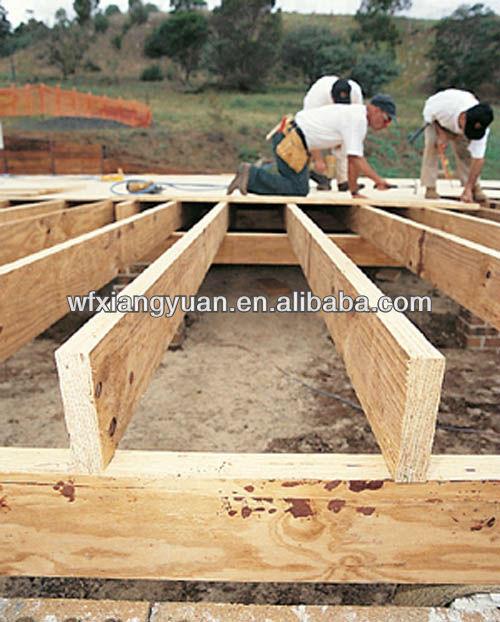 Lvl floor joists meze blog for Structural floor joists
