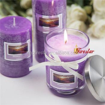 best massage scented candle in bulk buy glass candle scented candle in bulk candle product on. Black Bedroom Furniture Sets. Home Design Ideas