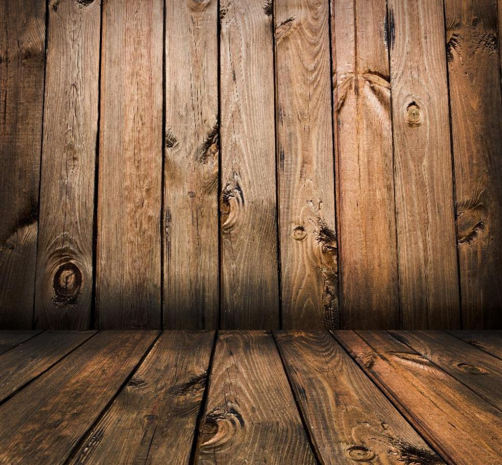 Aliexpress.com : Buy 6.5ft*5ft Wood Photography Background