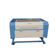 평생 Free 후 Sales Service 6040 Co2 <span class=keywords><strong>레이저</strong></span> Cutting Machine 대 한 <span class=keywords><strong>비닐</strong></span>