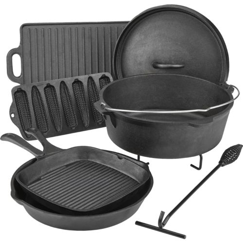 Enamel Cooking Amc Cookware Set South Africa Price List