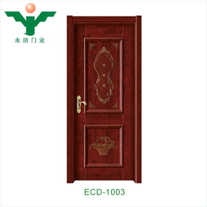 Wooden Sliding Door In Dubai Wooden Sliding Door In Dubai Suppliers