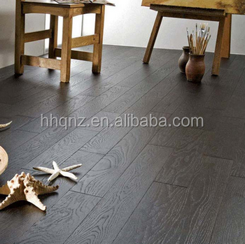Table Dining Table Design Wonderful Reclaimed Wood Arts Wooden Floor Design