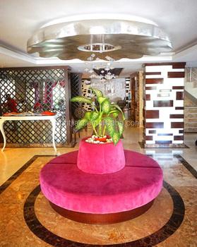Pleasant Round Hotel Lobby Sofa Buy Hotel Lobby Sofa Round Hotel Lobby Sofa Round Hotel Lobby Sofa Product On Alibaba Com Creativecarmelina Interior Chair Design Creativecarmelinacom