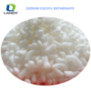 ANIONIC SURFACTANT SODIUM COCOYL ISETHIONATE PRICE SODIUM COCOYL ISETHIONATE HAIR