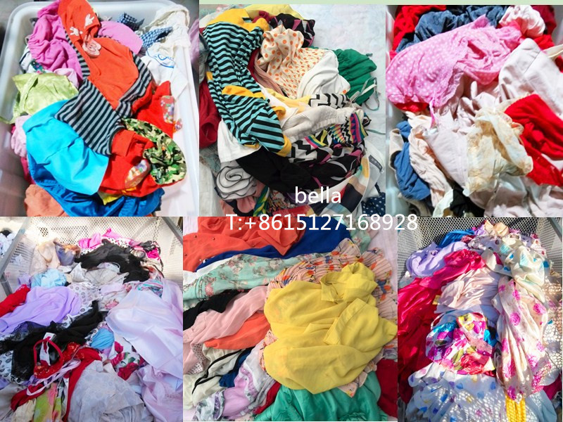 All Sizes 0 6 Small Children Years Old Used Baby Clothes Wholesale