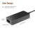 19V 19.5V 180W Power Adapter for Mini PC Ac dc power solution