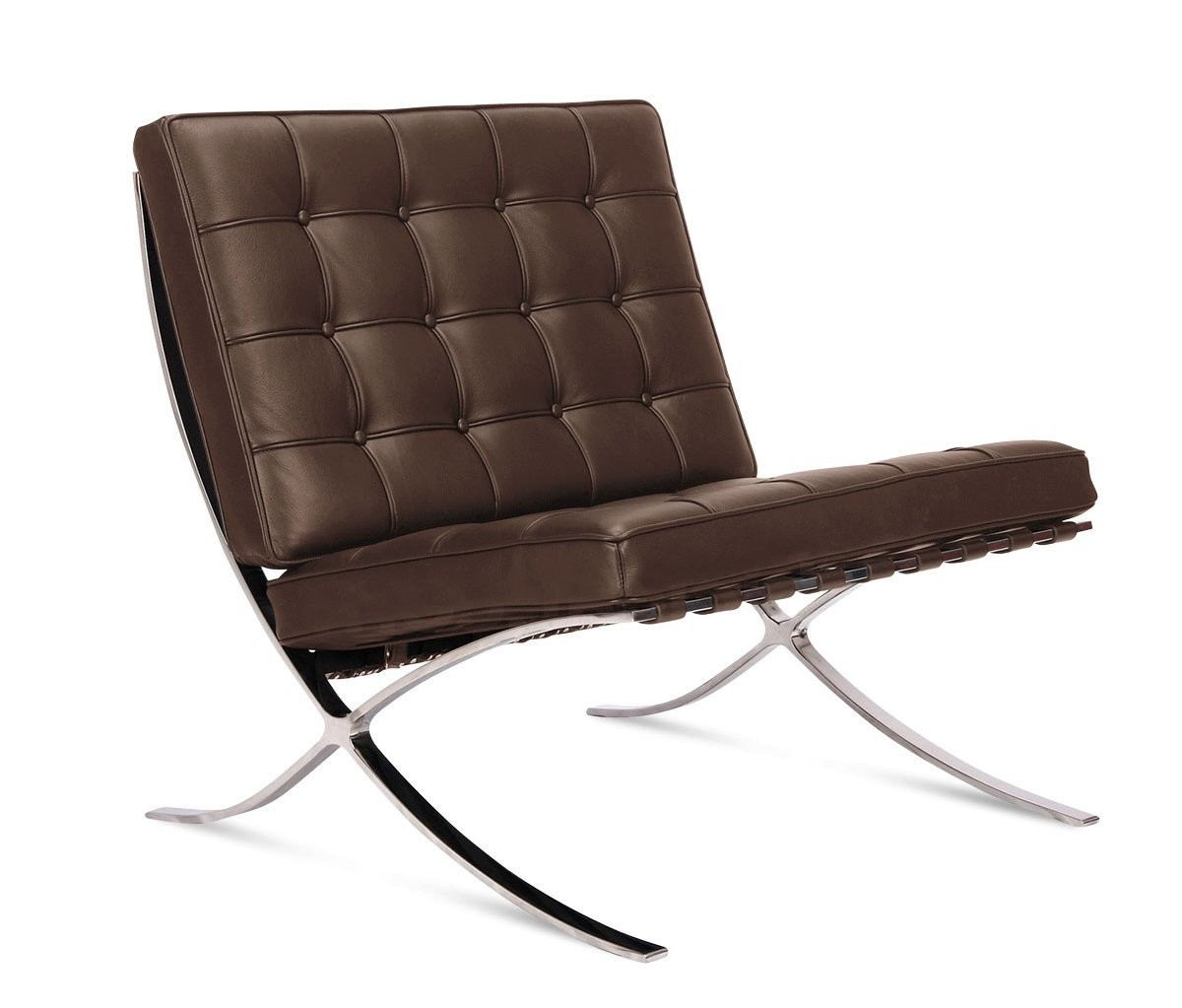 Superb Cheap Leather Corner Lounge Suites Find Leather Corner Gmtry Best Dining Table And Chair Ideas Images Gmtryco