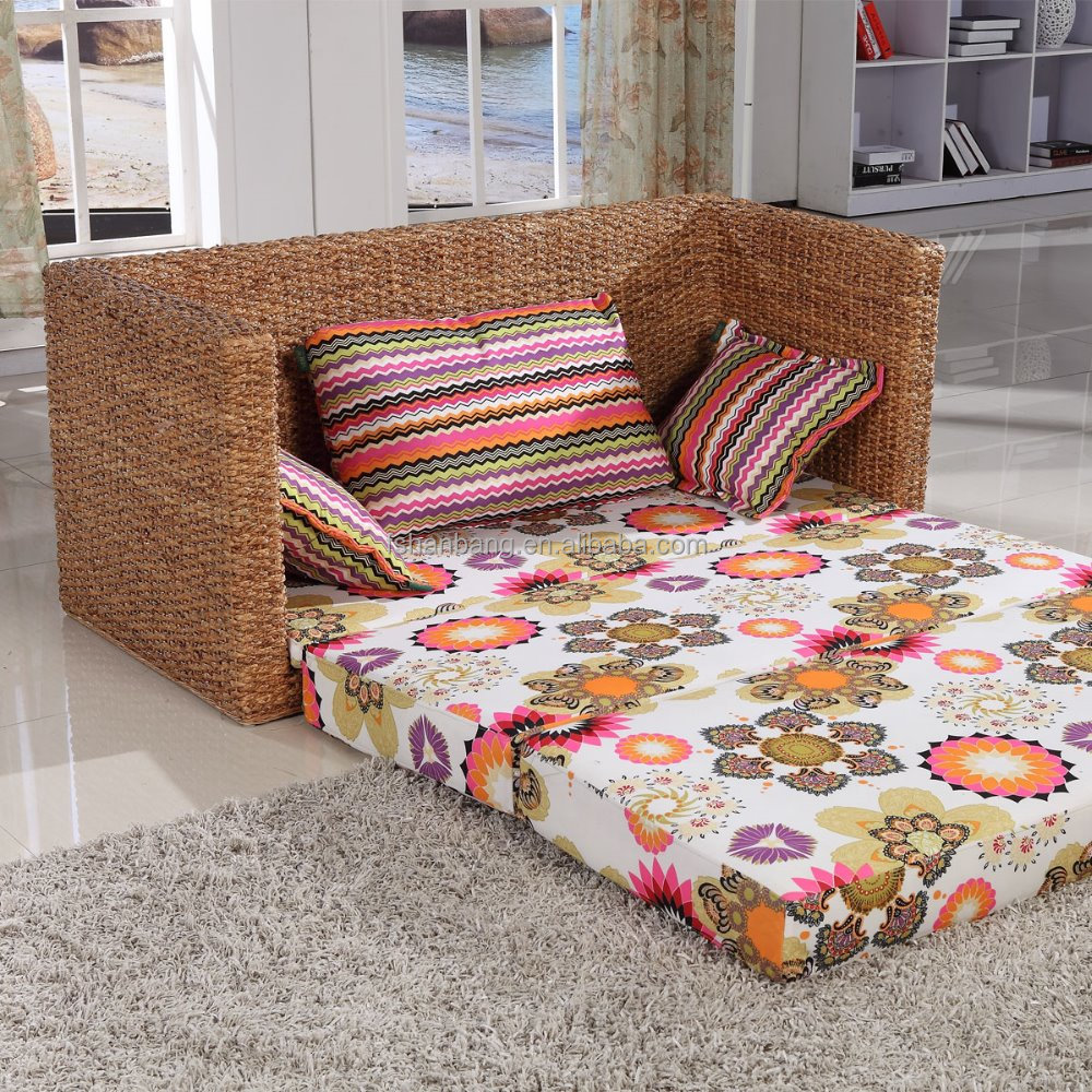 Storage Sofa Bed Design Suppliers And Manufacturers At Alibaba