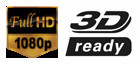 H.265/HEVC Media Player DVB-S2+S2 Twin Tuners ZGEMMA H5.2S FTA Dual Core Linux OS Enigma2 Satellite Receiver