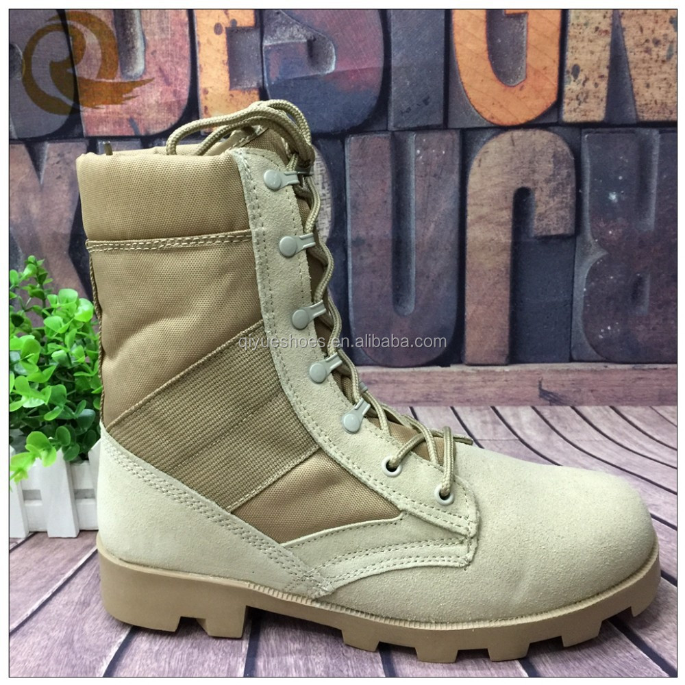 High Quality Altama Combat Boots Military Desert Boots - Buy ...