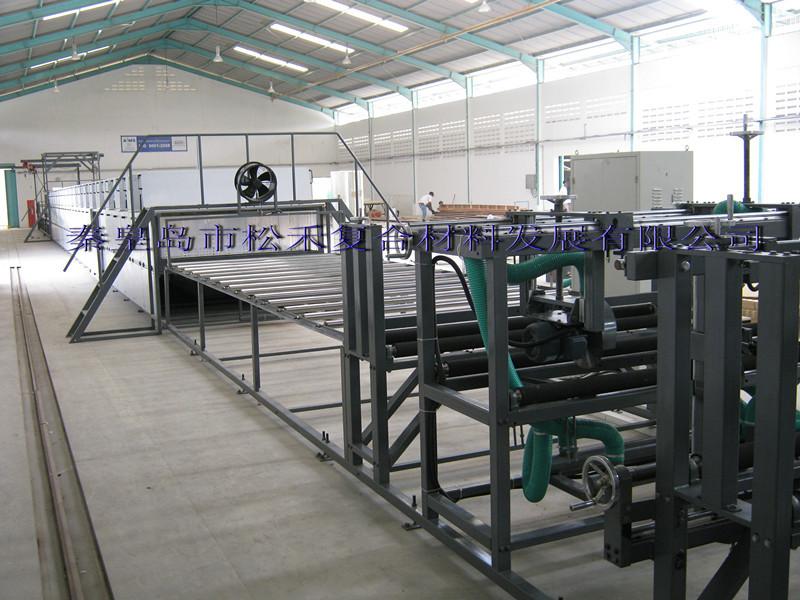 Waterproof Songhe Rain Gutter Making Equipment Buy