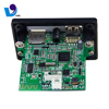 Specialized In Desgining Decoder Board In Mp3 Player