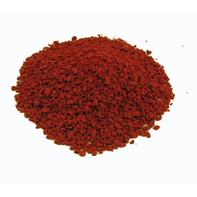 Factory Price Natural and Snythetic Astaxanthin