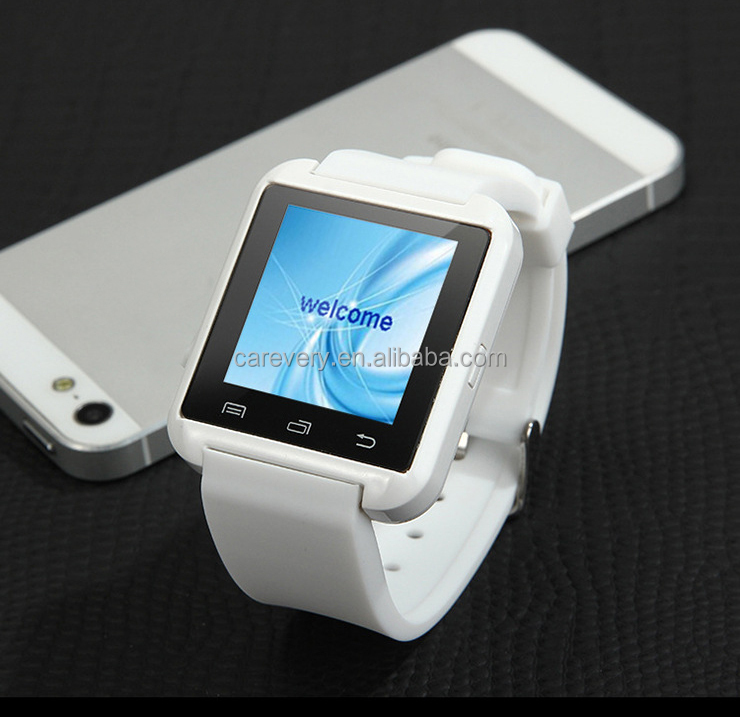 ab865022e3f New!!! latest wrist watch mobile phone for women  cheapest bluetooth watch  mobile