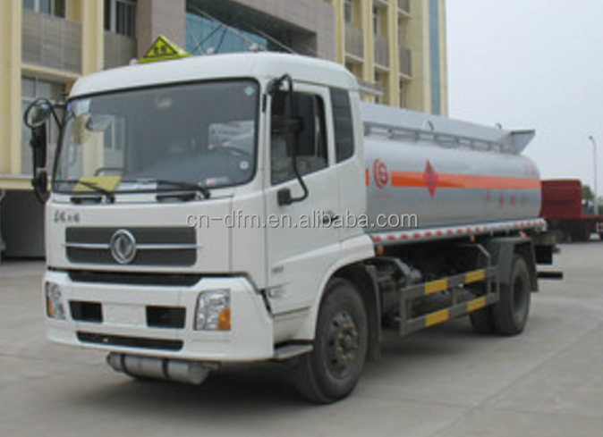 fuel tanker for sale in the philippines fuel tanker transport truck, oil tanker truck