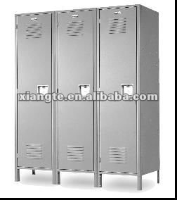 Government supply!Steel filing cabinet/Steel storage cabinet
