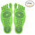 Hot Sale Factory Wholesale Feet Soles Sticker