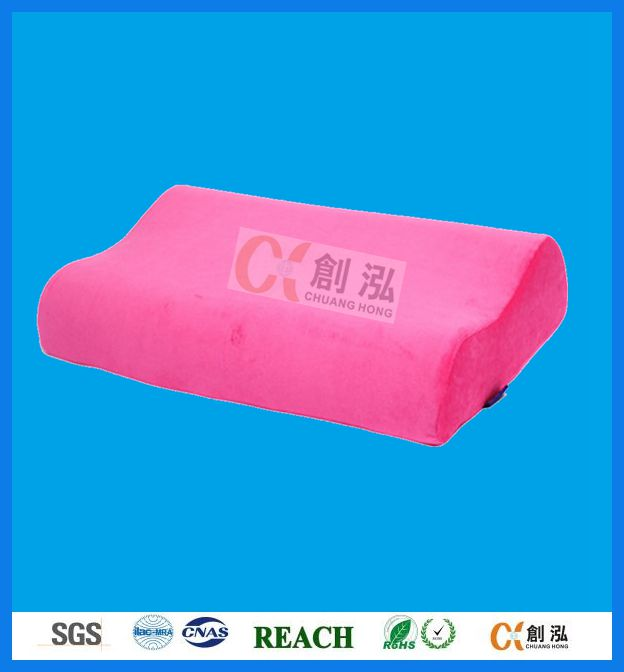 Top selling High elastic memory foam bed mattress layers