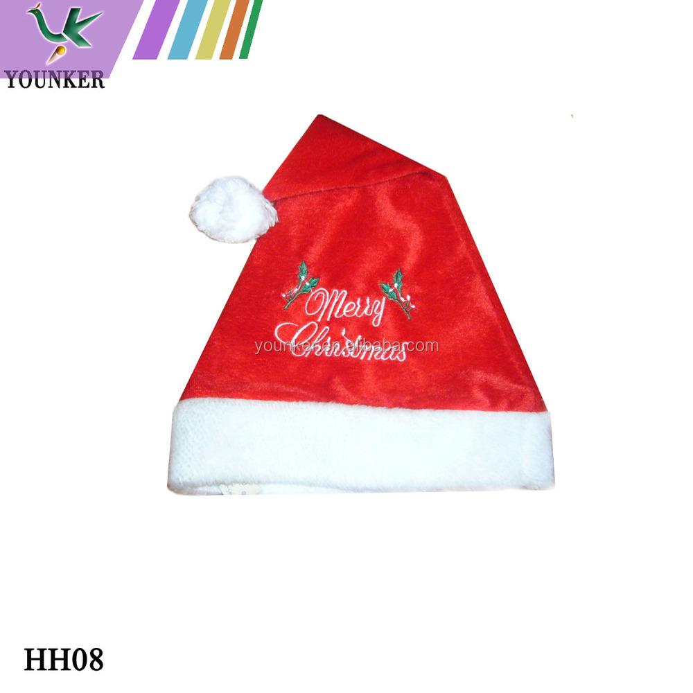 adeac83ba18b1 Wholesale Musical And Dancing Christmas Hat - Buy Christmas Hat ...