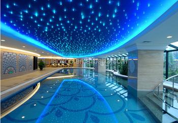 Beautiful Mosaic Tile Floor Matuse Used For Swimming Pool - Buy Bathroom  Tile 3d Ceramic Floor Tile,Portable Dance Floor,Floor Box Product on ...