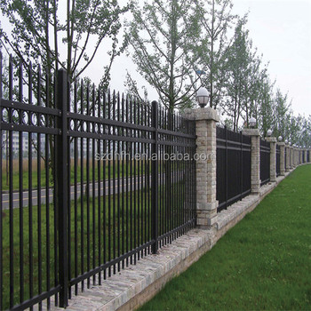 Galvanized Steel Fence Poles,Steel Fence Post Prices/metal Fence Posts -  Buy Galvanized Steel Fence Poles,Steel Fence Post Prices,Metal Fence Posts