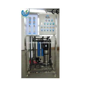 Ce Certificate Sea Water Desalination Unit Portable Desalination Water  Treatment Plantcost For Producing Drinking Water - Buy Portable  Desalination