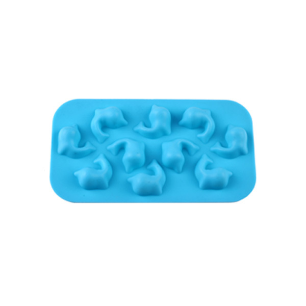 custom made lips shape silicone cake mold,silicon cake mould