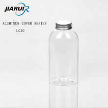The silicone valve honey honey bottle plastic squeeze bottles
