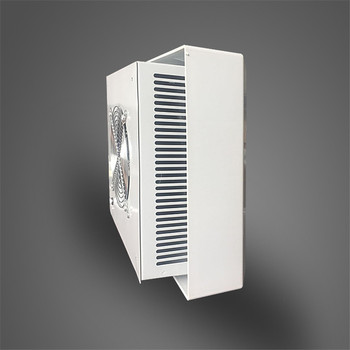 High efficiency Industrial frp roof exhaust fan/ventilation blower fan with high quality FJK220PB-230