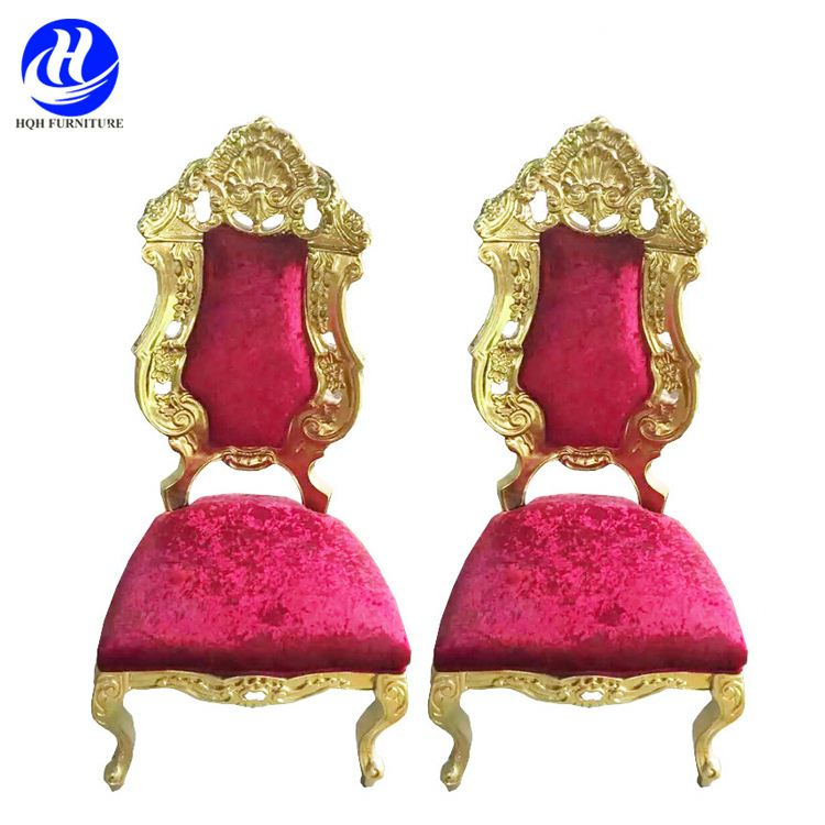King Style Chair, King Style Chair Suppliers And Manufacturers At  Alibaba.com