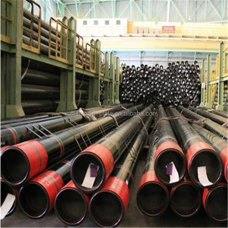 low price pipeline <strong>steel</strong> X52 3PE coated seamless <strong>steel</strong> pipe