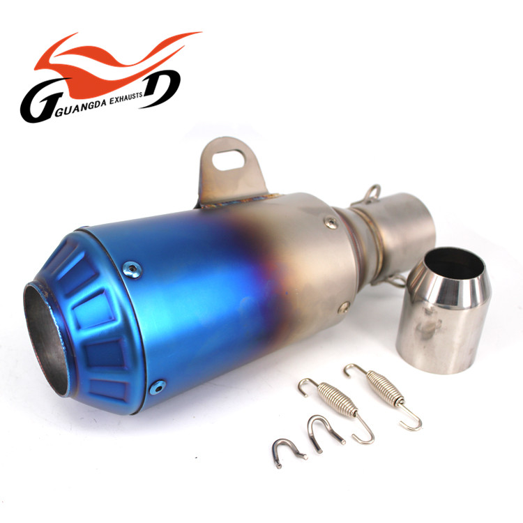 Partsabcd Gy6 125cc 150cc Atv Quad Go Kart Driven Clutch Assy Driving A Roaring Trade Back To Search Resultsautomobiles & Motorcycles Atv Parts & Accessories