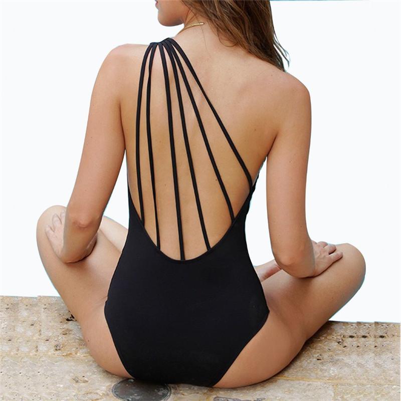grossiste femme maillot de bain transparent acheter les. Black Bedroom Furniture Sets. Home Design Ideas