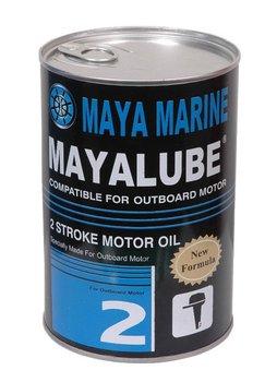 Mayalube Motor Oil Distributors Or Agents Buy