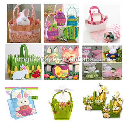 hot new products for 2018 alibaba china supplier wooden rabbit promotional easter bunny for decoration wholesale alibaba website