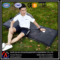 Comfortalbe Anti-dampness Foam Grass Beach Picnic Mat/Mattress