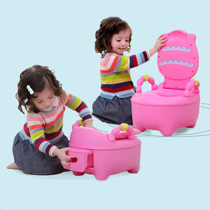 New Style Baby Item Travel Potty, Baby /Child/ Kids Potty Chair